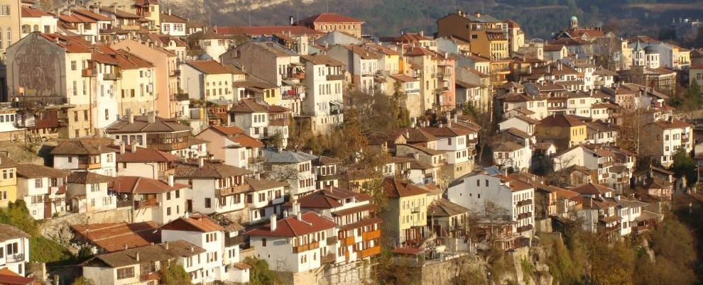 Balkan Central et Transylvanie